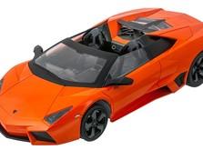 Машинка на радиоуправлении 1:14 Meizhi Lamborghini Reventon Roadster-фото 1