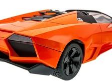Машинка на радиоуправлении 1:14 Meizhi Lamborghini Reventon Roadster-фото 2