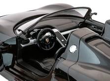 Машинка на радиоуправлении 1:14 Meizhi Porsche 918-фото 3