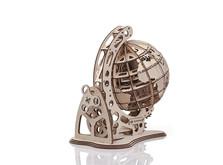Деревянный конструктор Глобус-фото 2