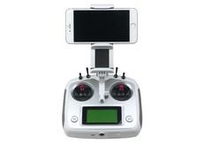 Аппаратура управления 6-канальная FlySky FS-I6S AFHDS 2A с приёмником IA6B-фото 2