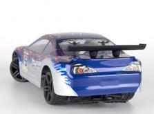 Автомобиль HSP Magician Drifting Car 4WD 1:18 EP (RTR Version)-фото 1