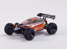 Автомобиль HSP Eidolon Buggy 4WD 1:18 EP (Red RTR Version)-фото 2