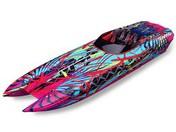 Радиоуправляемые катера и лодки! Пять причин для покупки!