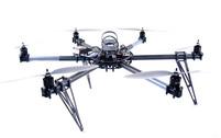 Квадрокоптеры / Мультикоптеры купить с камерой и без