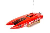 Радиоуправляемые катера и лодки на радиоуправлении