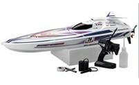 Судомодели на радиоуправлении, цены на радиоуправляемые катера и лодки