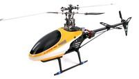 Радиоуправляемые вертолеты для 3D пилотажа в интернет магазине Тяга. Купить с доставкой - Киев, Харьков, Украина