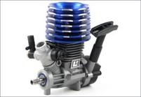 Двигатели и аксессуары