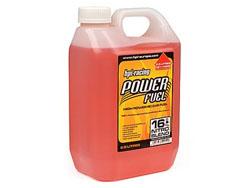 HPI Powerfuel 16% 2,5 л