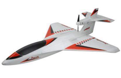 Гидросамолет Joysway Dragonfly 2.4GHz ( ARTR Version)