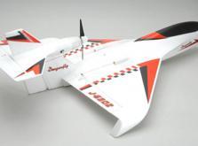 Гидросамолет Joysway Dragonfly 2.4GHz ( ARTR Version)-фото 1