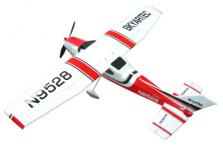 Самолет Skyartec Cessna 182 2.4GHz (WR RTF Version)-фото 5