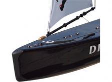 Парусная яхта Joysway Dragon Force 0,7 м 2.4GHz (RTR Version)-фото 3