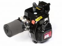 HPI Racing Двигатель бензиновый Fuelie 26S