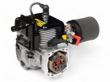 HPI Racing Двигатель бензиновый Fuelie 26S-фото 2