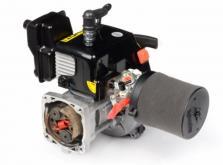 HPI Racing Двигатель бензиновый Fuelie 26S-фото 3