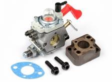 HPI Racing Карбюратор WT-668 для двигателей Fuelie Engine-фото 1