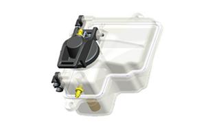 Acme Racing Топливный бак