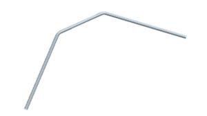 Acme Racing Передний поперечный стабилизатор