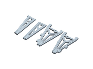 Acme Racing  Рычаги подвески (верхний/нижний)