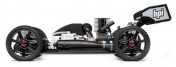 Trophy 3.5 RTR Buggy 2,4 GHz-фото 2