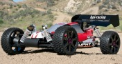 Trophy 3.5 RTR Buggy 2,4 GHz-фото 5