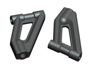 Acme Racing Рычаги передние верхние 2 шт