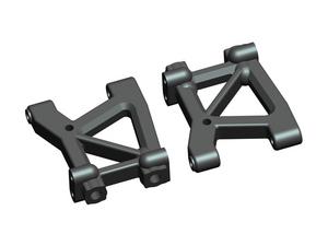 Acme Racing Рычаг задний нижний 2 шт
