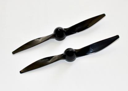 Art-Tech Пропеллер для Wing Dragon Slow Flyer