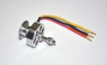 Art-Tech Brushless Motor