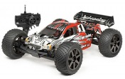 Trophy 4.6 Truggy RTR 2,4 GHz-фото 1