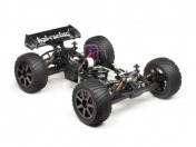 Trophy 4.6 Truggy RTR 2,4 GHz-фото 5