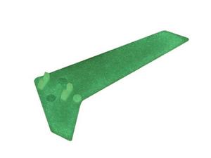 E-flite Вертикальный хвостовой стабилизатор Blade mSR (светящийся)
