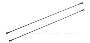 Esky Тяга управления хвостовым ротором Belt-CP V2/V1