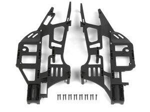 Esky EK1-0523 Рама Belt CP V2/V1