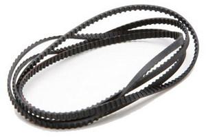 Esky Ремень хвостового ротора Belt CP V1/2