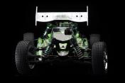 Buggy Vapor 1:8 GP RTR-фото 8