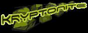 Truggy Kryptonite 1:8 GP RTR-фото 1