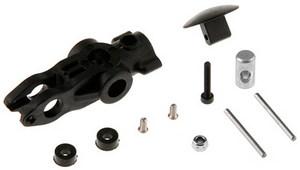Esky Центральная часть головки ротора Belt CP V2