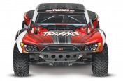 Traxxas Slash SC 1:10 RTR 2,4 GHz-фото 1