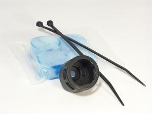 HPI Racing Воздушный фильтр (21size)