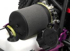 HPI Racing Воздушный фильтр (23 ENGINE/26 ENGINE )-фото 3