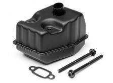 HPI Racing Глушитель для двигателей FUELIE-фото 1