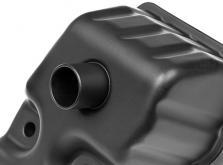HPI Racing Глушитель для двигателей FUELIE-фото 3