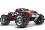 Traxxas E-Maxx EVX Monster 4WD 1:10 RTR