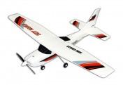 Самолет на радиоуправлении Nine Eagles Sky Eagle 770B 2.4GHz