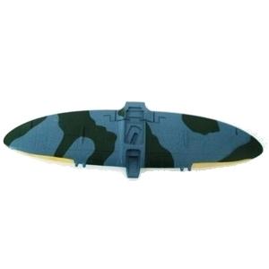 Nine Eagles Крыло Spitfire