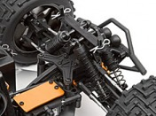 Bullet MT Flux 2.4 GHz-фото 1