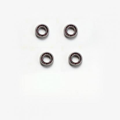 Nine Eagles Подшипники 682 4 шт. Solo Pro 180 (NE318A)